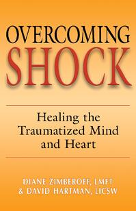 OvercomingShock
