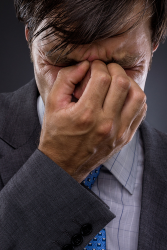 Hypnotherapy for Migraines
