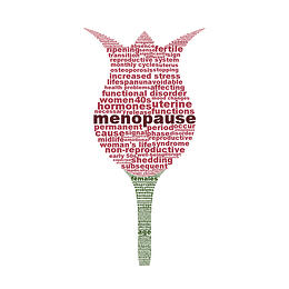 Hypnotherapy for Menopause and Cancer