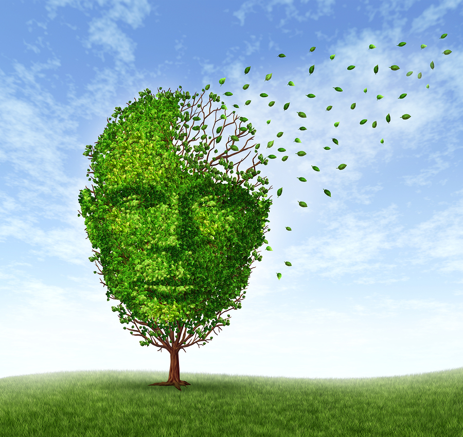 Hypnotherapy for Dementia Hypnosis for Dementia