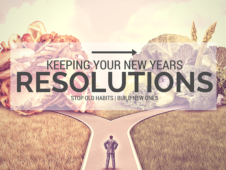 keeping_new_years_resolutions