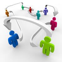 Hypnotherapy Client Referral Network