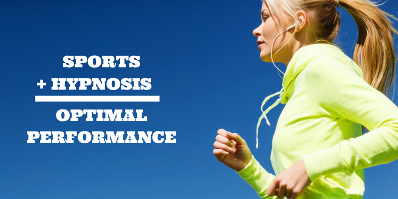 hypnosis_for_optimal_sports_performance