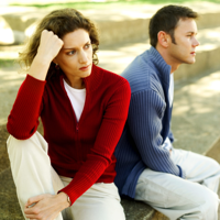 Hypnotherapy Provides Healing for Troubled Relationships