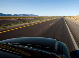 highway hypnosis, hypnotherapy training