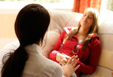 hypnotherapy can help you overcome anxiety, fears, and phobias
