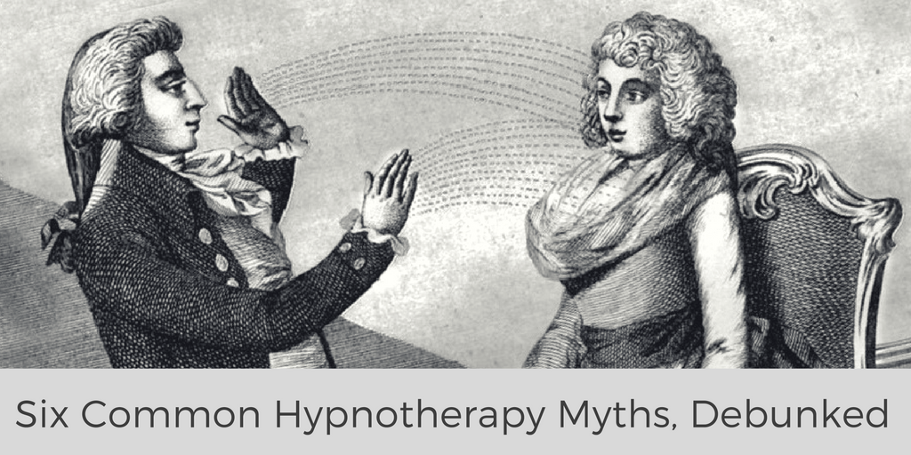 Six Common Hypnotherapy Myths, Debunked..png