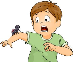 child-terrified-spider.jpg
