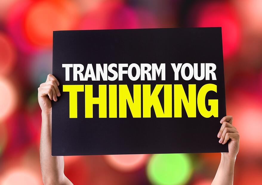 personal-transformation-changing-lives