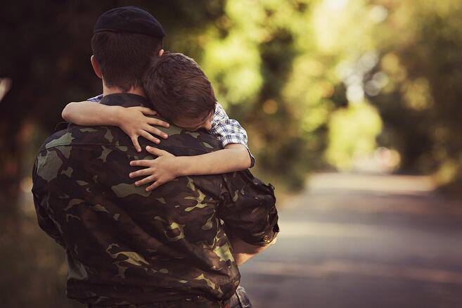 soldier-hugging-son-ptsd.jpg