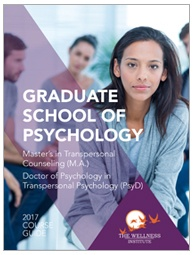 Graduate-School-of-Psychology-cover.jpg