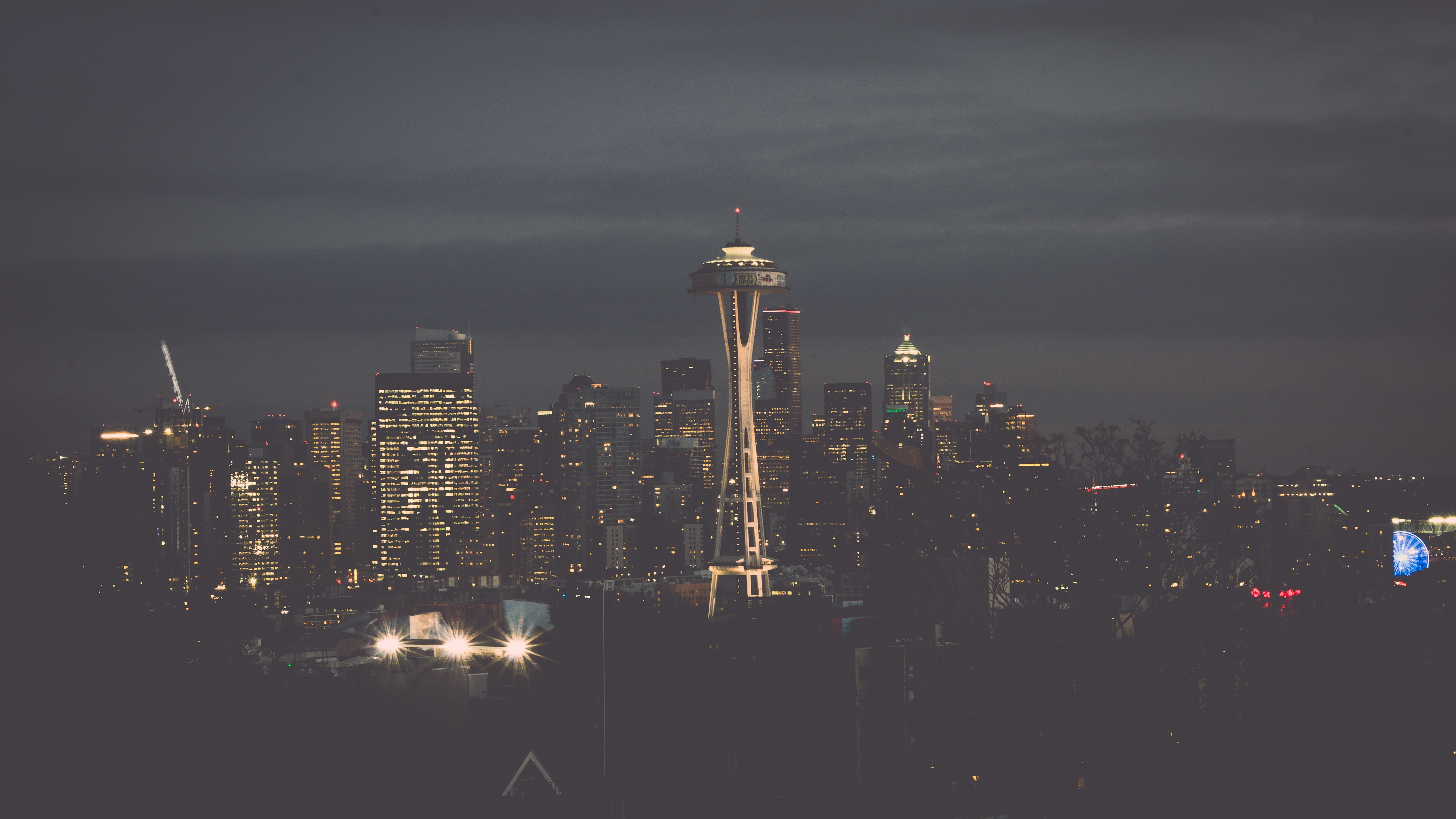 seattle-hypnotherapy-training