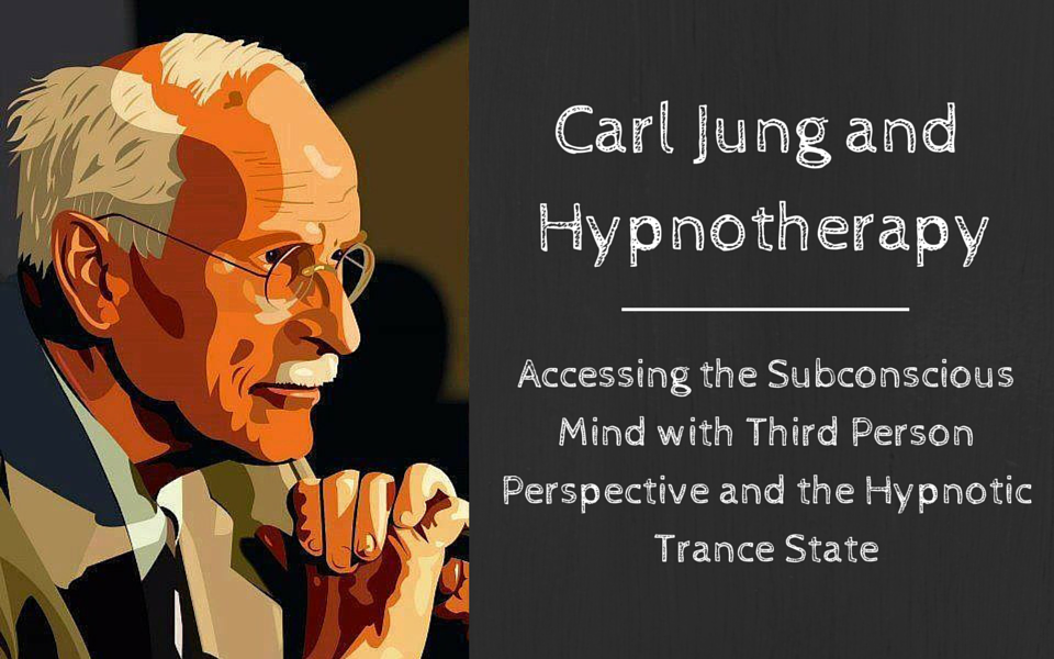Accessing_the_Subsconscious_Mind_with_Third_Person_Perspective_and_the_Hypnotic_Trance_State